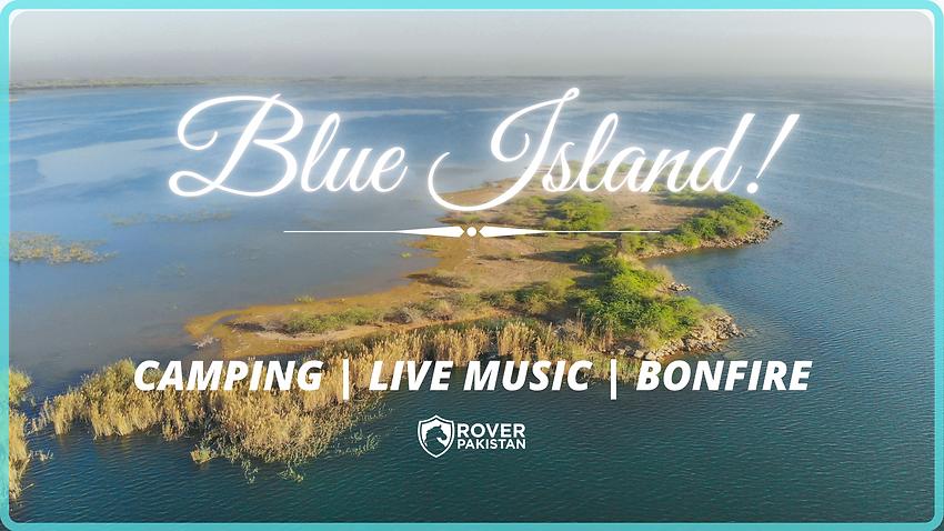 Blue Island.png
