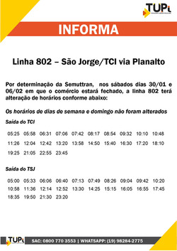802_fase_vermelha_page-0001