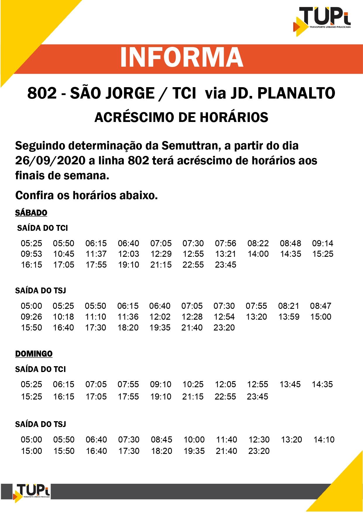 802 - 28-09