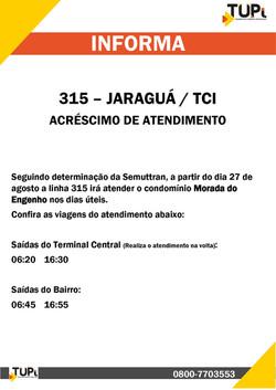 315 - atendimento_page-0001