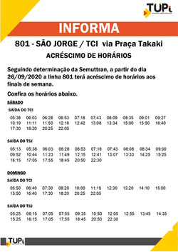 801 - 28-09[