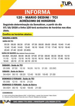 120_MARIO_DEDINI_Sábado,_Domingo_e_Feri