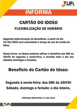 Cartão_Idoso