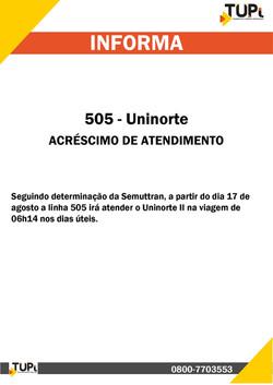 505 atendimento T_page-0001