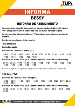 BESSY_page-0001