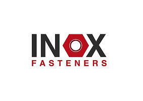 inox fasteners logo screen res.jpg