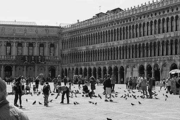 Piazza San Marco (St. Mark's Square).jpg