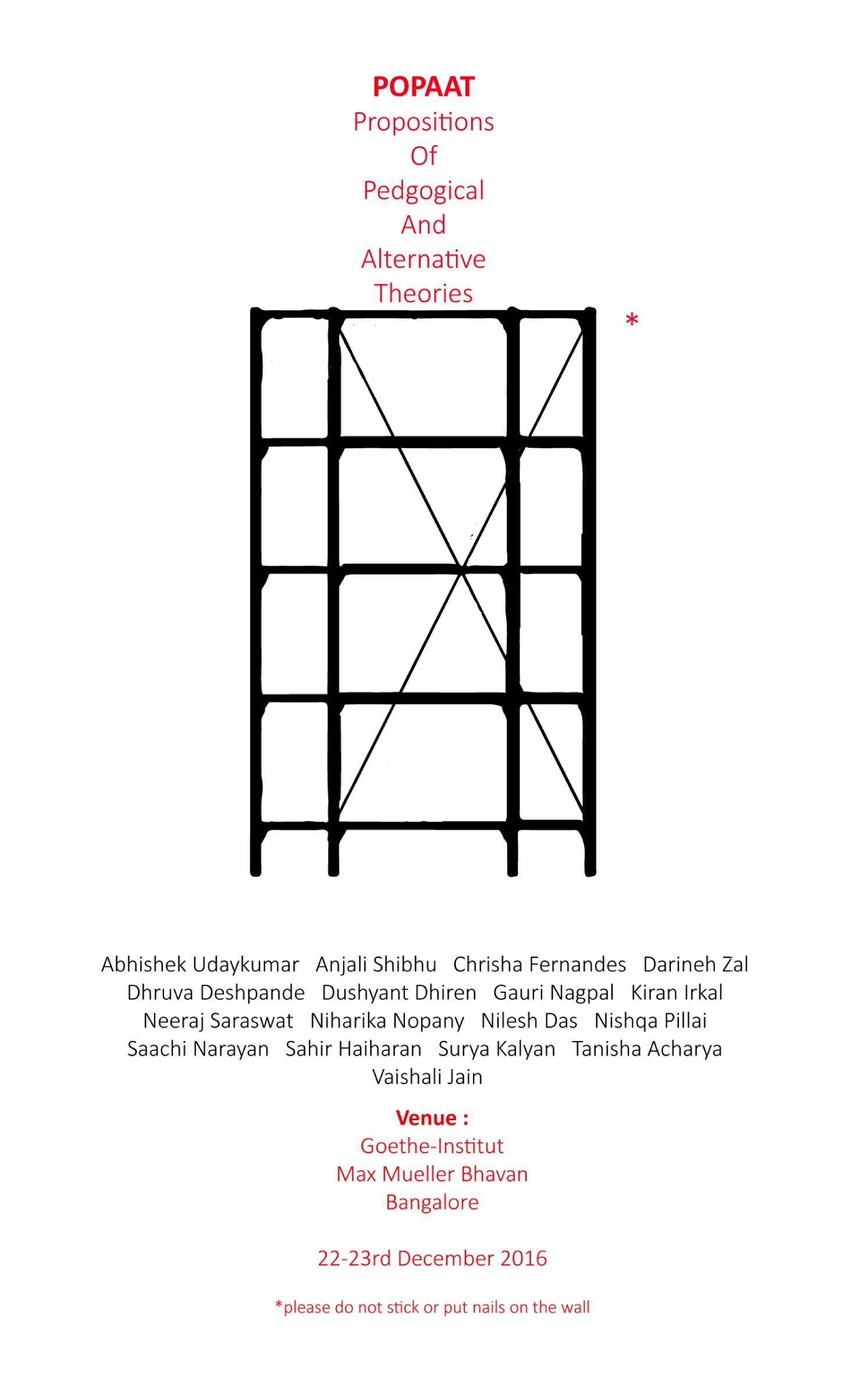 invitation print copy