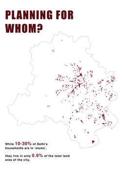 Slum Map