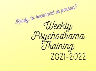 Psychodrama Weekly .png