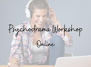 Psychodrama Workshop Online (1).png