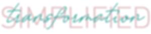 Transformation Simplified Logo_pink_edit