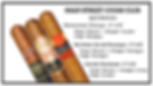 Cigar of the Month-APRIL.png