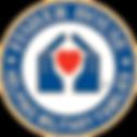 1200px-Fisher_House_Foundation_logo.svg.