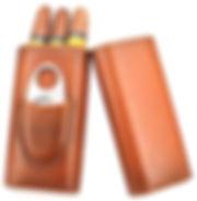 Accessories Image-1.jpg