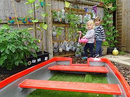 Longham Gardeners Newest.jpg