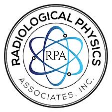 Radiological Physics Associates.png