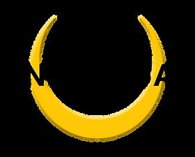 Universal Logo1.png