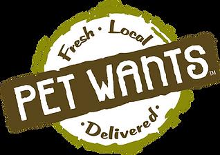 Pet Wants.png