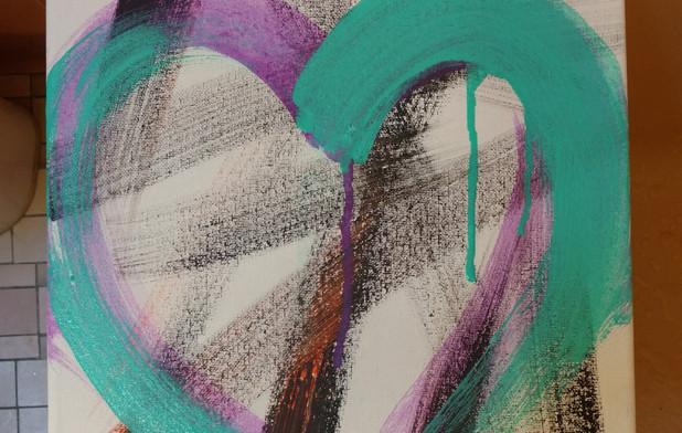 Turquoise Heart.jpg