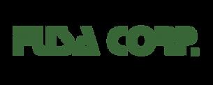 FUSA Corp Logo.png