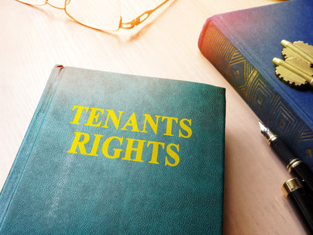Tenant Representation: 6 Reasons Why Your Business Needs It