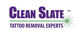 Clean Slate Lazer.jpeg