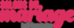 logo-site-Internet.png