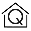 Q House.png