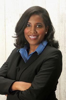 Angela Paris Nwankudu Headshot.JPG