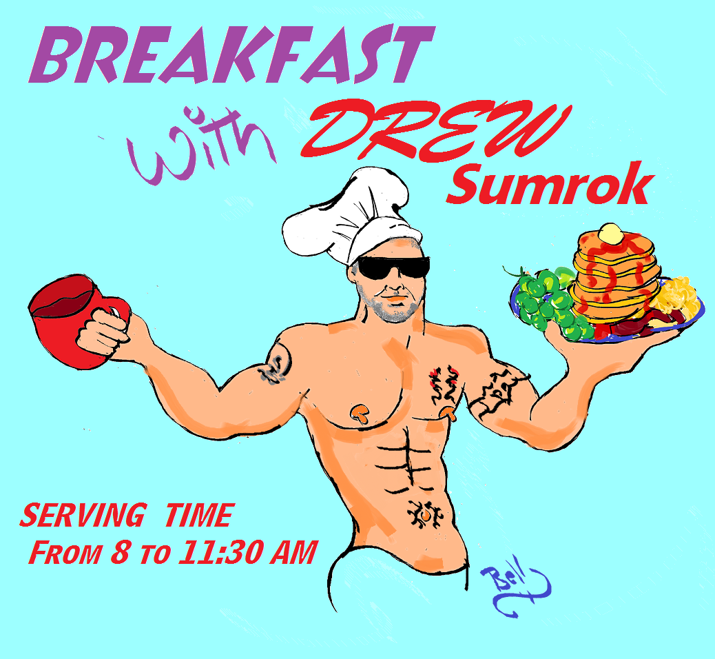 BREAKFAST WITH DREW.png