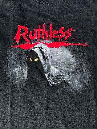 Ruthless Reaper T shirt