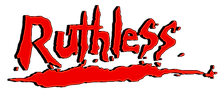 Ruthless Metal Band