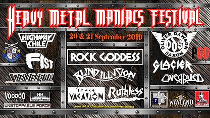 Heavy Metal Maniacs 2019.jpg