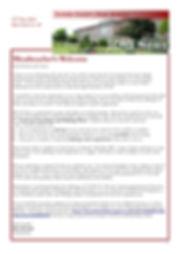 Newsletter_2020.05.15_Page_01.jpg