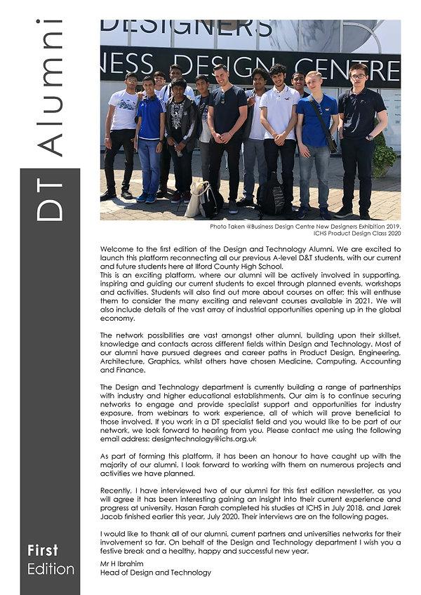 DT ALUMNI NEWSLETTER_Page_1.jpg