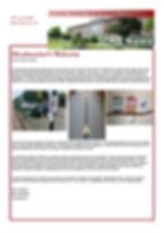 Newsletter_2020.06.24_Page_1.jpg