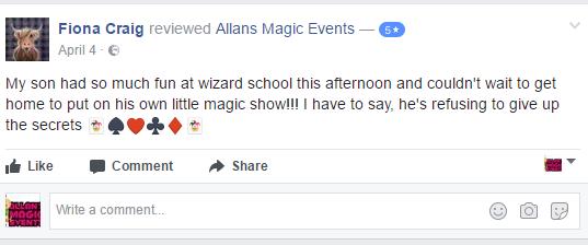 Wizard School review 2.png