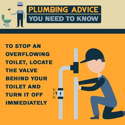 plumber in buckie