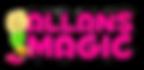 Allansmagic logo trans.png
