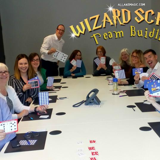 wizard corporate-1.jpg