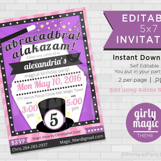Magic Invites Package-Girly.png