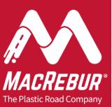 macrebur logo.png