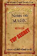 magic book cover-5.jpg