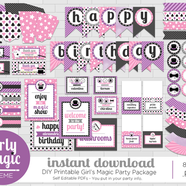Girly Theme - Preview.png