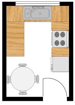 2a kitchen1.jpg