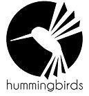 Hummingbirds_Logo+Schrift_groß.jpg