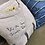 Thumbnail: Memory Cushions