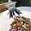 Thumbnail: Personalised Cake Topper