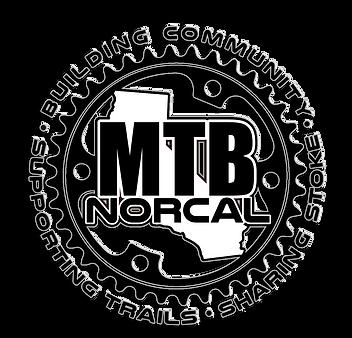 MTB NorCal Web Banner.png